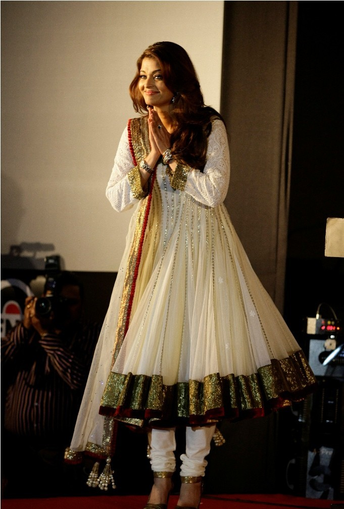 Anarkali Suit Indian See Indian Do